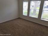 888 Macon Drive - Photo 7