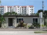 309 Orlando Avenue - Photo 1