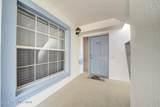 550 Brevard Avenue - Photo 3