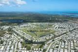 1369 Gardenia Drive - Photo 23