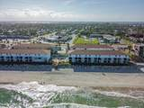 199 Highway A1a # - Photo 27