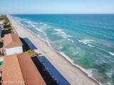 199 Highway A1a # - Photo 3