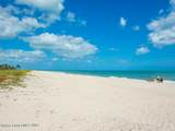1715 Ocean Drive - Photo 41