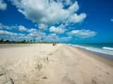 1715 Ocean Drive - Photo 42