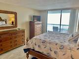 401 Highway A1a # - Photo 14