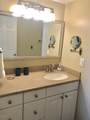 401 Highway A1a # - Photo 15