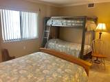 401 Highway A1a # - Photo 18
