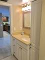 401 Highway A1a # - Photo 20