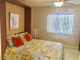 401 Highway A1a # - Photo 22