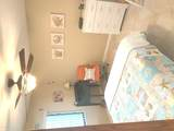401 Highway A1a # - Photo 23