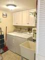 401 Highway A1a # - Photo 24