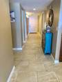 401 Highway A1a # - Photo 25