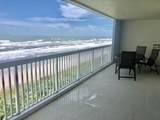 401 Highway A1a # - Photo 26