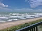 401 Highway A1a # - Photo 27