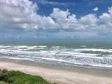 401 Highway A1a # - Photo 28