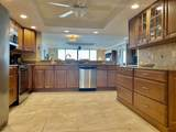 401 Highway A1a # - Photo 4