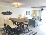 401 Highway A1a # - Photo 7