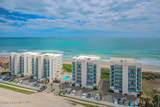581 Highway A1a - Photo 10