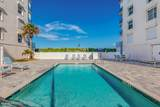 581 Highway A1a - Photo 11