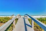 581 Highway A1a - Photo 13