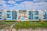 581 Highway A1a - Photo 14