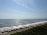 581 Highway A1a - Photo 15