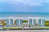 581 Highway A1a - Photo 3