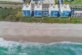 581 Highway A1a - Photo 4