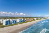 581 Highway A1a - Photo 5