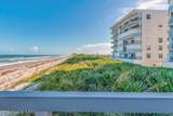 581 Highway A1a - Photo 7