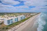 581 Highway A1a - Photo 9