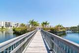 8871 Lake Drive - Photo 30