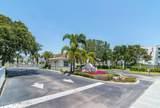 8871 Lake Drive - Photo 39