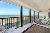 1125 Highway A1a - Photo 13