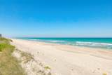 1665 Highway A1a - Photo 11