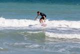 1665 Highway A1a - Photo 15