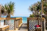 1665 Highway A1a - Photo 17