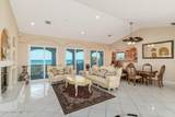 1665 Highway A1a - Photo 21