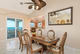 1665 Highway A1a - Photo 28