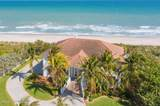 1665 Highway A1a - Photo 3