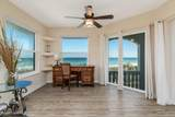 1665 Highway A1a - Photo 36