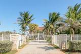 1665 Highway A1a - Photo 4