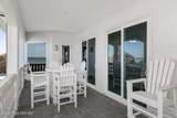 1665 Highway A1a - Photo 44