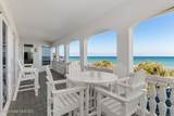 1665 Highway A1a - Photo 45