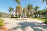 1665 Highway A1a - Photo 5