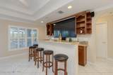 1665 Highway A1a - Photo 52