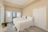 1665 Highway A1a - Photo 58