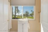 1665 Highway A1a - Photo 59