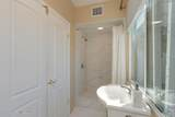 1665 Highway A1a - Photo 61