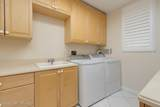 1665 Highway A1a - Photo 62